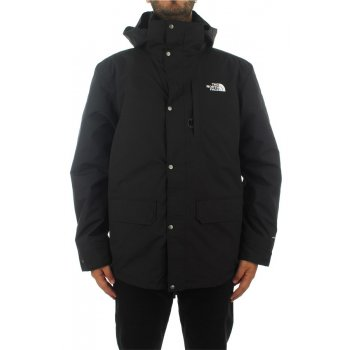 THE NORTH FACE GIACCA...