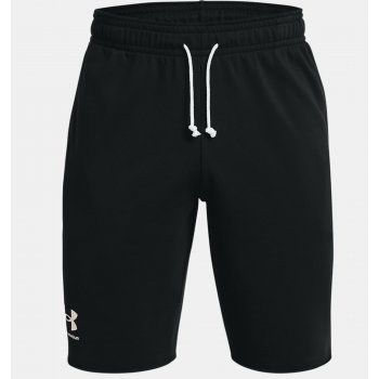 UNDER ARMOUR SHORTS RIVAL...